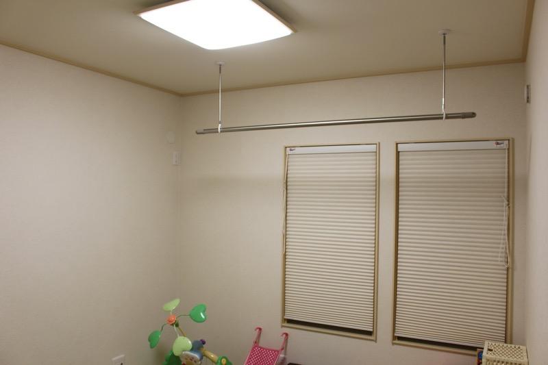 和室_照明1
