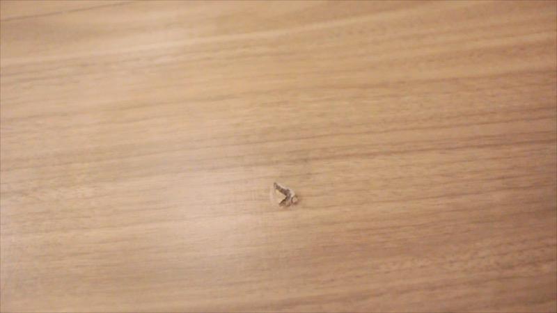 床の傷_1