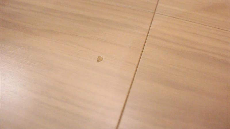 床の傷_2