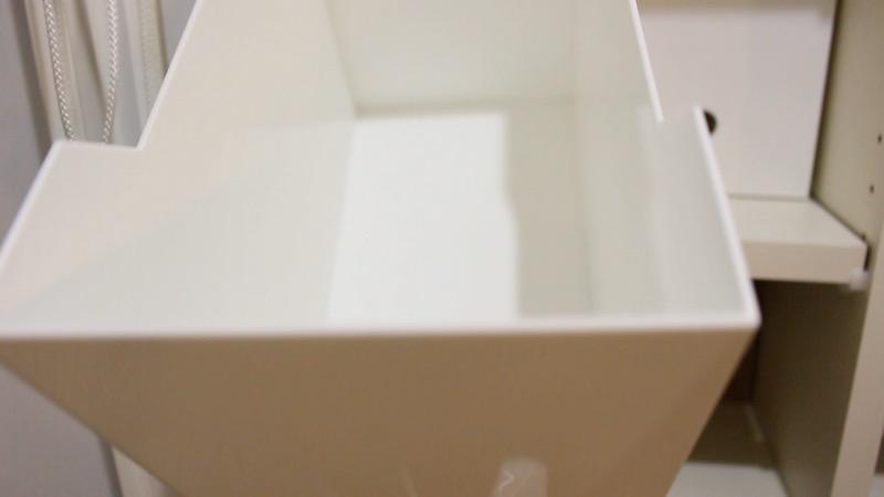 パントリー中身_左_上から2段目_左ボックス