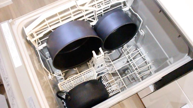 食洗機_大きいもののみ2