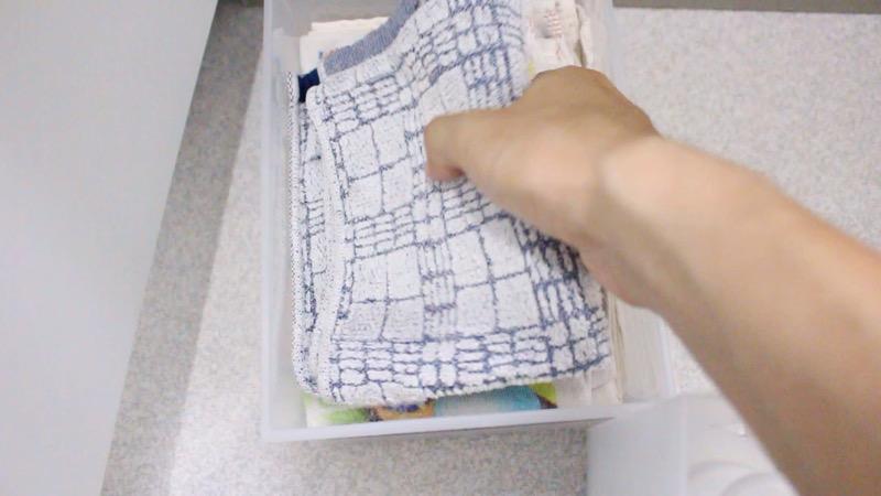 洗面台収納_下部_Nインボックス3