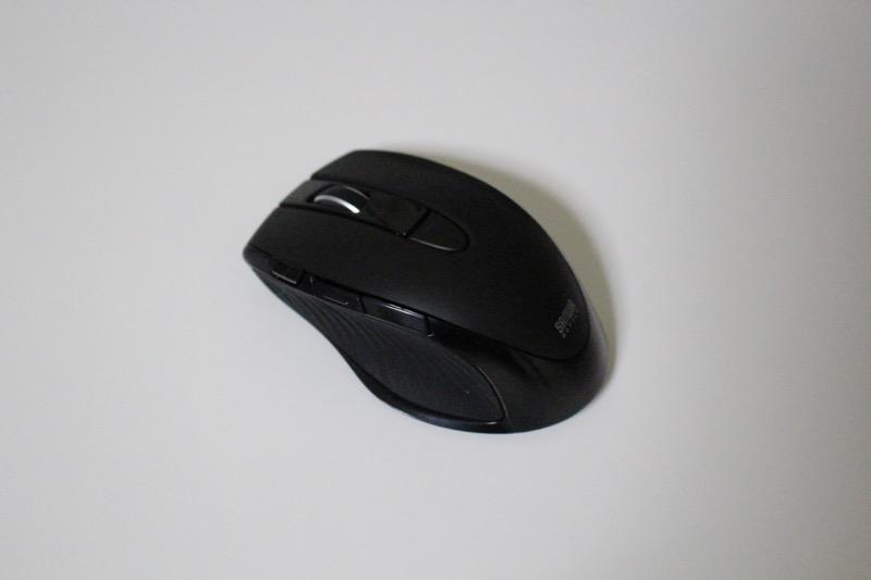 マルチペアリングマウス_1