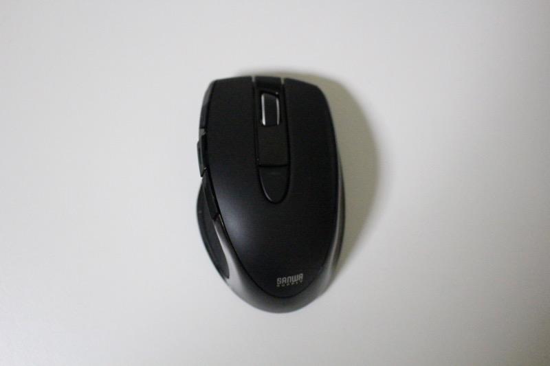 マルチペアリングマウス_3