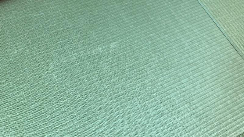 和室_畳の傷_3