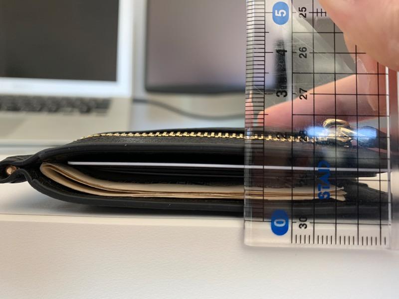 薄型財布_厚さ