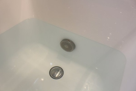 05_洗浄前の湯量