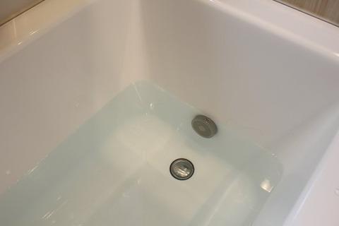 14_循環洗浄_すすぎ用の水量