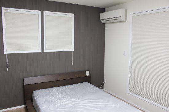 【間取り】主寝室の良い点・悪い点 : コノイエ快適 〜i-smart35坪 ...